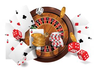 Free game casinos